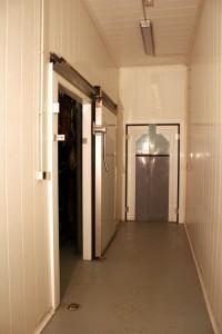 sala despiece 03